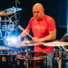 Learn Drums & Percussion Symbiosis