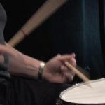 Ramp Up Your Snare Drumming